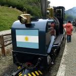 tren fin del mundo
