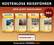Kostenlose Reiseführer