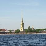 Peter-Paul Festung