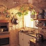 Underground home, Cooper Pedy
