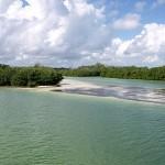 Laguna Campechén