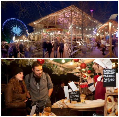 Fairs And Christmas Markets1