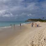 Darkwood Beach