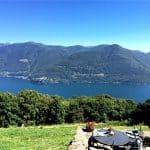 Lago Maggiore Mitte
