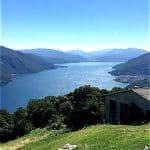 Lago Maggiore Süden