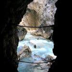 Tunnelfenster